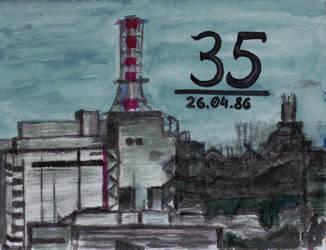 Chernobyl35