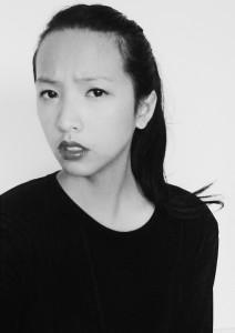 JuneeXOXO's Profile Picture