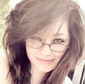 Arielleblackrose's Profile Picture