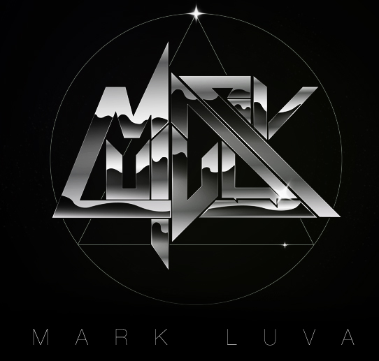 Mark Luva by TurboVision