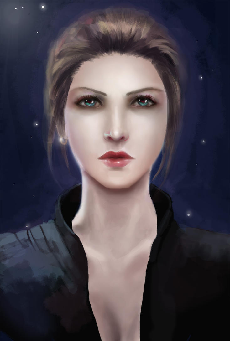 Angela by vesoliyrodger183