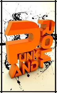 punkandroll's Profile Picture