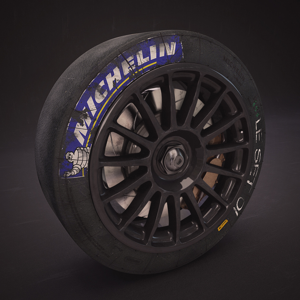 Famous Car Tire Manufacturers  pany Logos And Names in addition Continental Logo in addition Caterham Logo moreover Continental Emmaster E3l3 And E4l4 Otr Tires furthermore MICHELIN RACING TIRE 310893147. on continental tire logo