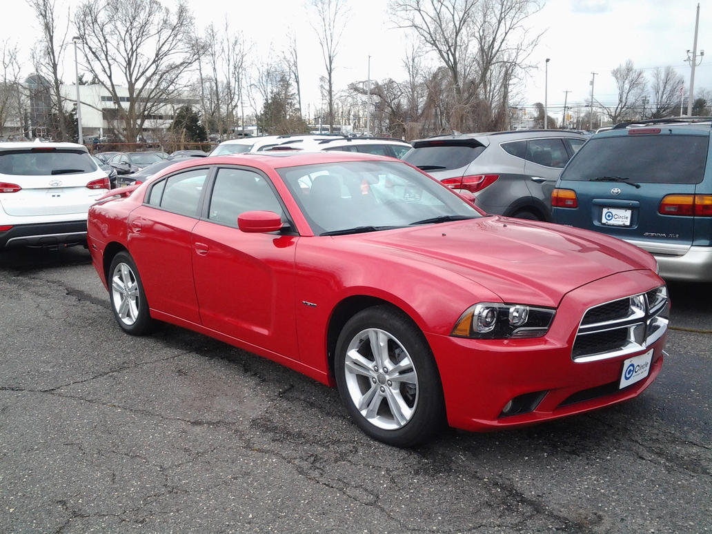 0 60 time 2014 charger rt awd autos post. Black Bedroom Furniture Sets. Home Design Ideas