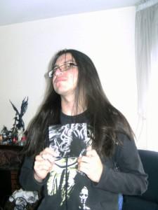 CorvenIcenail's Profile Picture