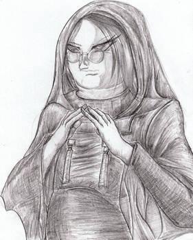 Bellonda (Heretics of Dune)