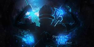 Sword Art Online Sig