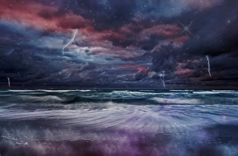 Mystical world background by xparadoxx on deviantart - Mystical background pictures ...