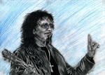 Tony Iommi -2