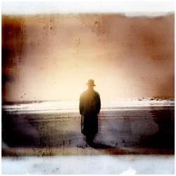 Temporary Peace 2008 by fragile-dreams