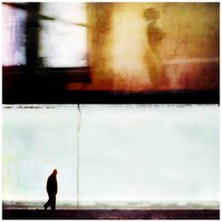 Pressure by melezartworks by fragile-dreams