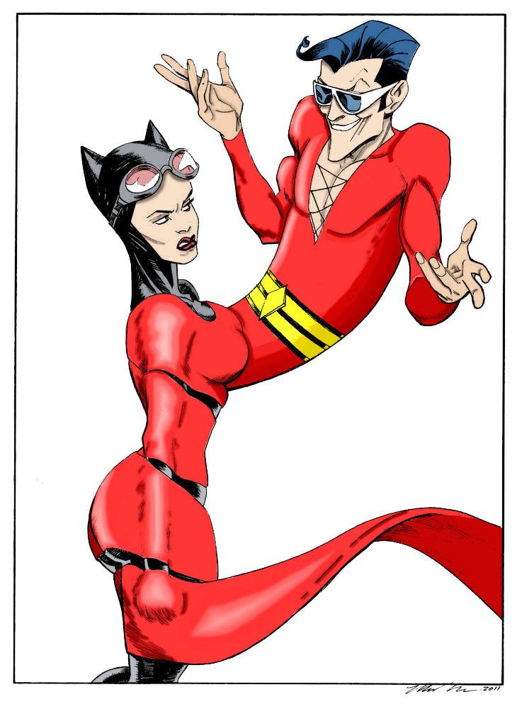 Lol I M Batman Part 4 Page 21 The Superherohype Forums