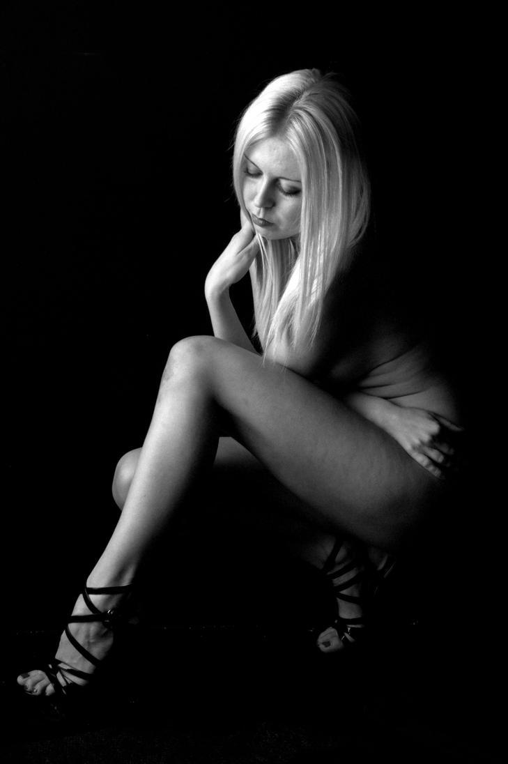 Charlene8 by psm0114