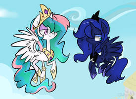 F- Fine I'll Go With You. by jankrys00