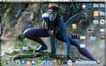 desktop 8.7.2010