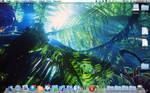 desktop 3.8.2010