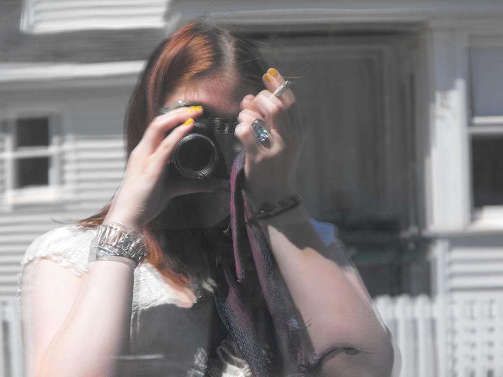 twila's Profile Picture