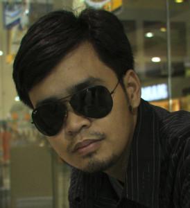 geobertson's Profile Picture