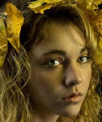autumn2 by princessserenety