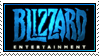Blizzard Stamp by Jake-Arnold