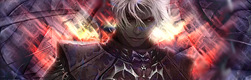Lineage 2 by XBlindxProphetX