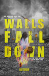 Old WP Cover 12: Walls Fall Down. by Kellsyy