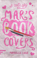 Old WP Cover 11: Mar's Book Covers. by Kellsyy