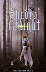 Old WP Cover 14: Shades Of The Night. by Kellsyy