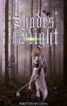 WP Cover 7: Shades Of The Night. by Kellsyy