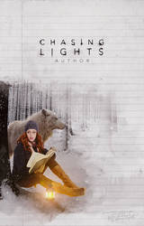 WP Cover 4: Chasing Lights.