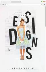 WP Cover 5: Kells Designs.