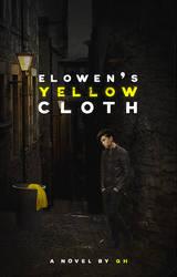 WP Cover 7: Elowen's Yellow Cloth.