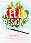 Kells Designs: DeviantArt ID. by Kellsyy