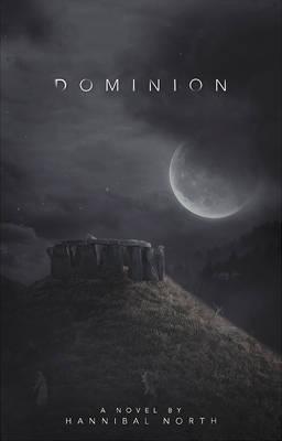 WP Cover #12: Dominion.