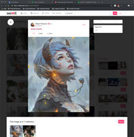 Screen Shot 2019-06-05 at 11.50.08 AM by Kellsyy