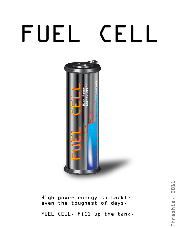 fuel cell energy thesis Fuel cells nrel's fuel cell research aims to lower the cost and improve the performance and durability of fuel cell part of doe's energy materials.