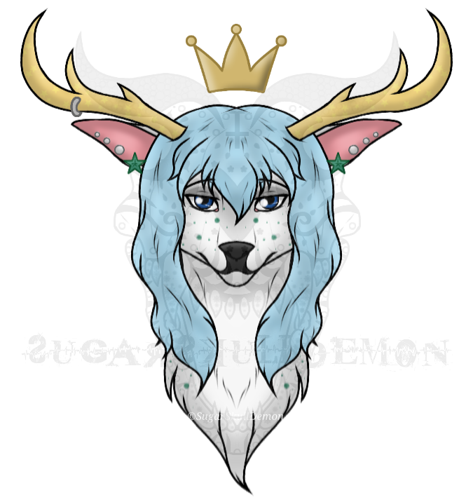 odeer_1_by_orochimizuki-dct0a88.png