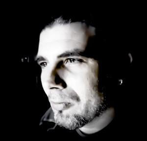 FDupain's Profile Picture