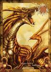 Vuritra, the Golden