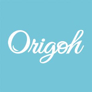 Origami-Creative's Profile Picture