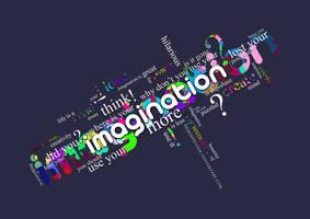 Imagination v.2 by DeminDesign
