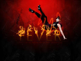 Fever by DeminDesign