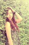 Alyhana