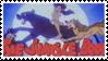 the jungle book shonen mowgli by katsunakii