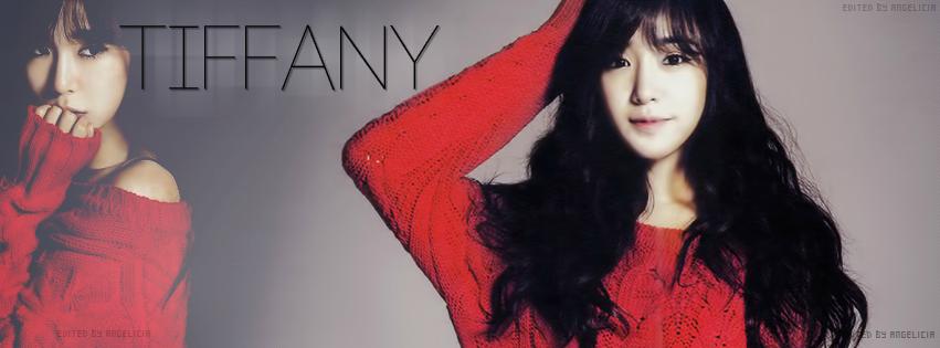 Dream Destin... Yoona Seohyun Naeun