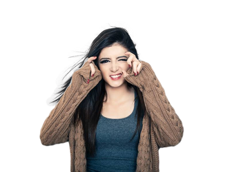 Chrissy Costanza PNG by angelchristina by angelchristina