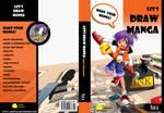 Lets_Draw_Manga_COVER by Gunyuu