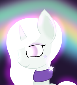 FillyArt's Profile Picture