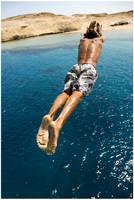 Fly high by carollaa