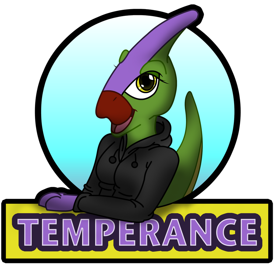 temperance chatrooms See tweets about #buyessay on twitter see what people are saying and join the conversation.